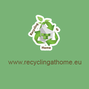 recyclingathome